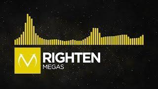 [Electro] - Righten - Megas [Free Download]