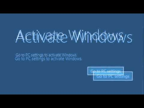 free product key for windows 8 pro build 9200