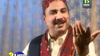 Kahri Tarah Kean Bhi Paiso Ache ( The Great Song In Voice OF Mumtaz LAshari )