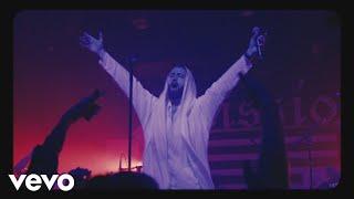 Смотреть клип Missio - Loner Tour Recap Pt. I