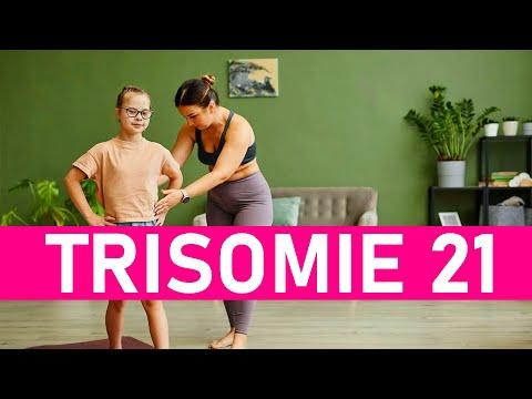 ganz-besonders-normal---glücklich-mit-down-syndrom-kindern-(mosaik-trisomie-21)