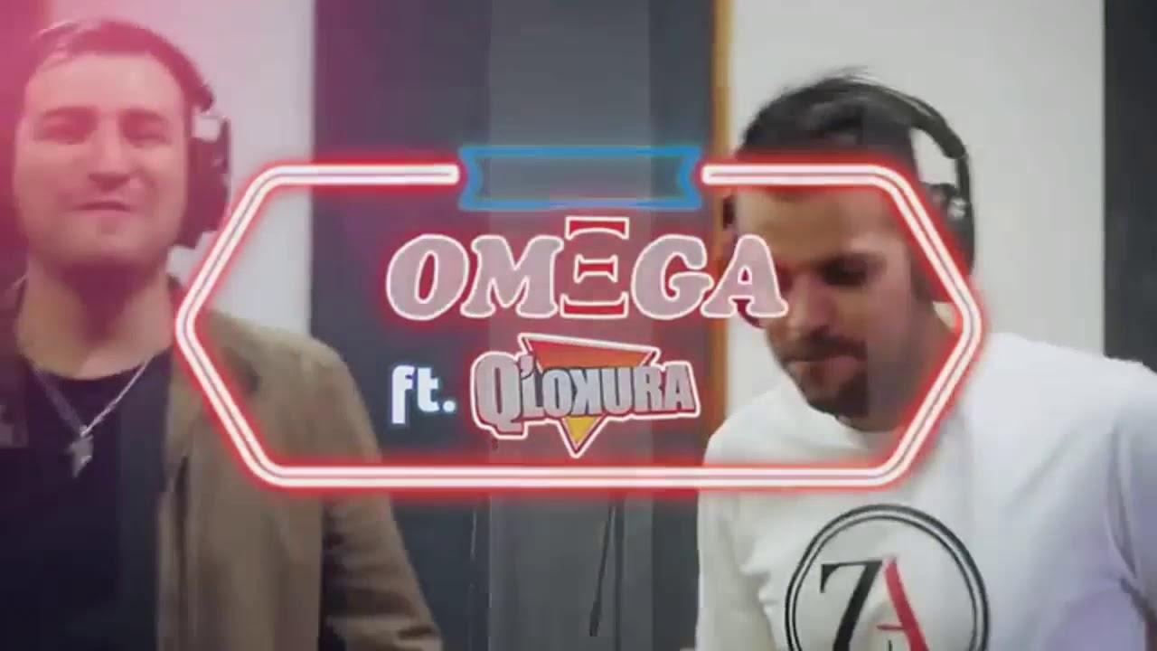 Resultado de imagen para omega feat q lokura