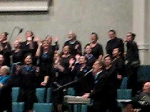 Amazing Pentecostal Worship UPC