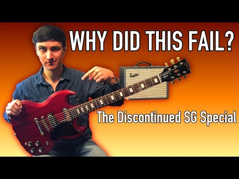 """unboxing-the-""""bankruptcy-sg""""-from-gibson"""