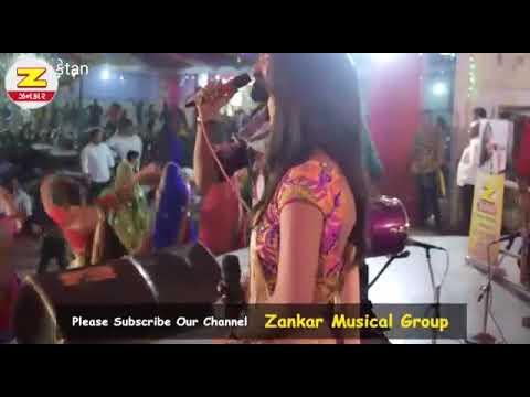 Mohobbat khape Biju Kai na khape//Vijay suvada// Live Video