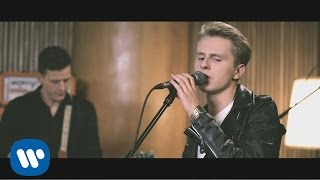 Download Piotr Zioła - Safari [Live session] MP3 song and Music Video