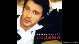 Osman Hadzic - Suncokret (Bonus) - (Audio 2005)
