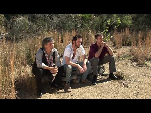 THE BIBLE MOVIE - THE PROPHET JOB (Full Movie)