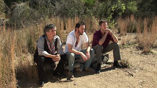 THE BIBLE MOVIE - THE PROPHET JOB (Full Movie)