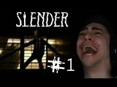 Slender - CUIDADO COM SEU CORAÇÃO