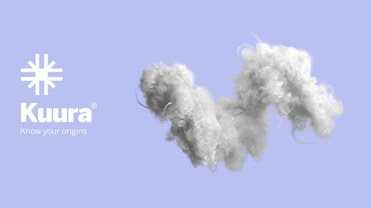Kuura – Know your origins