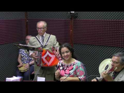 Isidro, Un Papá Inaguantable; Isidro, Me Hicieron Daño Tus Besos - Martínez Serrano