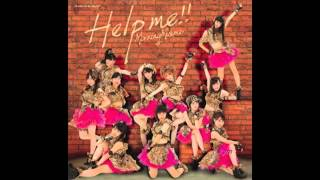Morning Musume Ayudame!!! INSTRUMENTAL - モーニング娘。Help Me!! (INSTRUMENTAL)