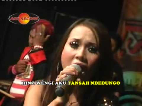 Sagita-Ilang Tanpo Aran-Eny Sagita.mp3