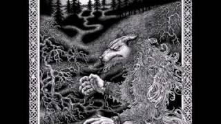 Satanic Warmaster - Rotting Raven