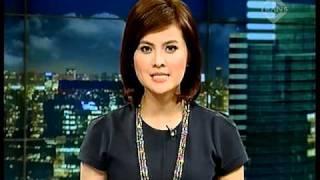 Dian Mirza - Reportase Malam