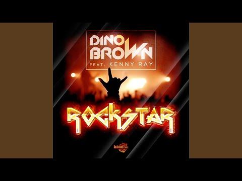 Rockstar (Extended Version)