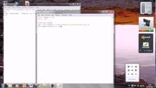 tutorial 1  Python  OpenCV leer, mostrar y guardar una imagen