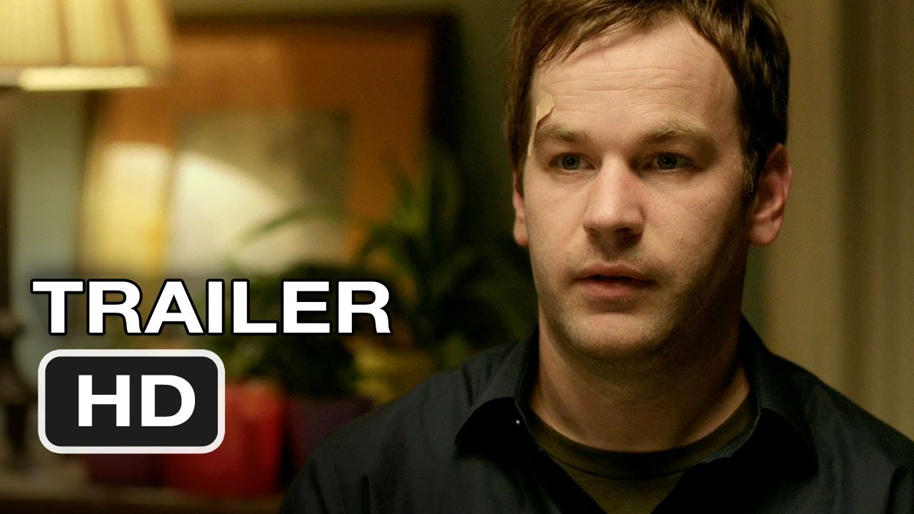 Download Sleepwalk With Me Official Trailer #1 (2012) Mike Birbiglia Movie HD