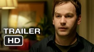 Sleepwalk With Me Official Trailer #1 (2012) Mike Birbiglia Movie HD