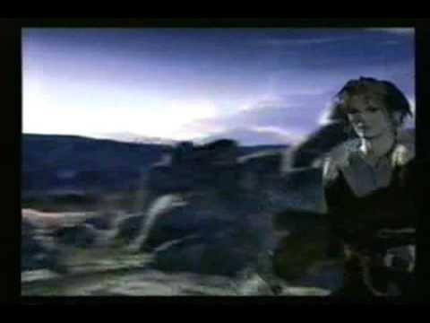 Jilian (I'd Give my Heart) - Within Temptations
