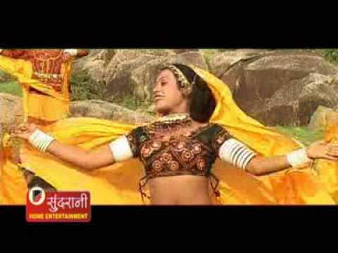 Maiya Ki Chunariya - Maiya Paon Paijaniya Part-03 - Shehnaz Akhtar - Hindi(Bundelkhandi) Mata Jas