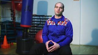 видео Работа фитнес тренер в Москве. Актуальные вакансии фитнес тренер в Москве 2017
