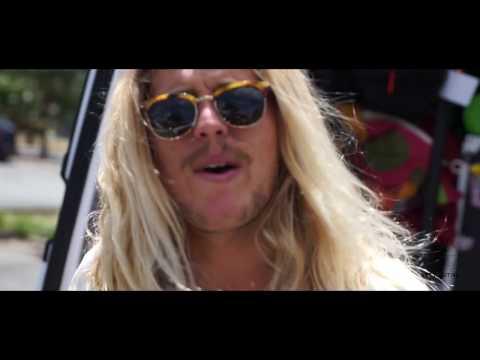 Ziggy Alberts - Net Positive: Episode 1
