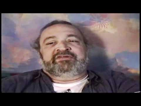Jack Herer's First Time High