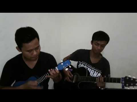Yang penting halal - wali ...cover gitar kentrung dan kendang terbaru