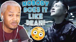DEAN - Sometimes i hear Howlin' in my head | Reaction