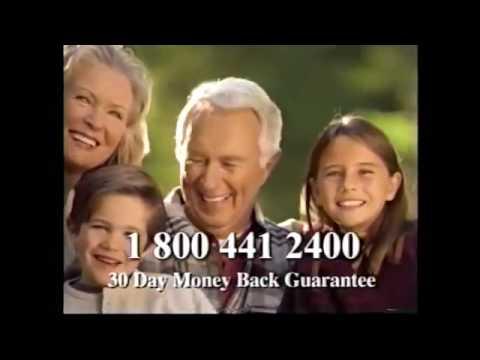 Globle Insurance