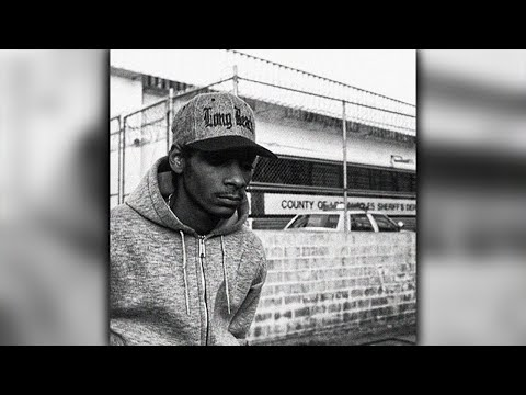 """[FREE] """"FIRST DAY OUT"""" – Rap Freestyle Type Beat 
