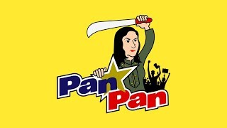 Play Pan Pan (Sin Mantequilla) (feat. Émina)