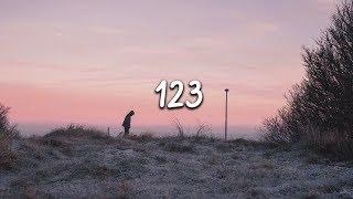 Jess Glynne - 123 (Lyrics)
