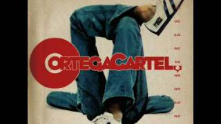 Ortega Cartel-Major League (feat The Jonesz & Dj Urbek)