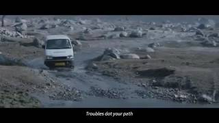 BEH CHALA VERY TOUCHING NEW AD Samsung Cares SING BY MOHIT CHAUHAN