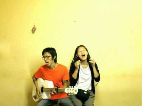 Pay Phone(Maroon 5 cover) -Justus
