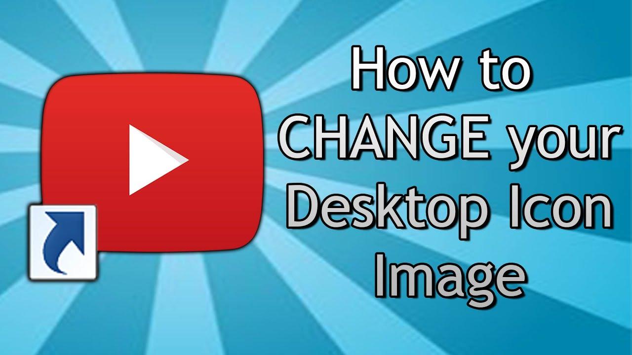 change jpg to pdf software