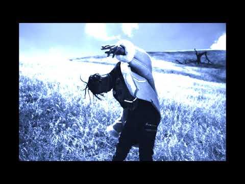 sdp interlude - Travis Scott - remix