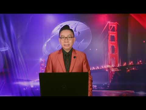Hot News với Thanh Tùng_Show 106_Sep 25 2020_ Hạ viện Dân Chủ sắp bỏ phiếu chương trình cứu nguy…