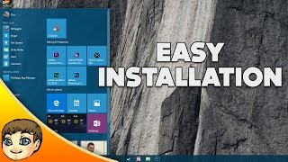 Easiest Windows 10 Upgrade Forced Process? | Windows 10 Tips