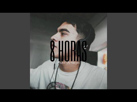8-horas