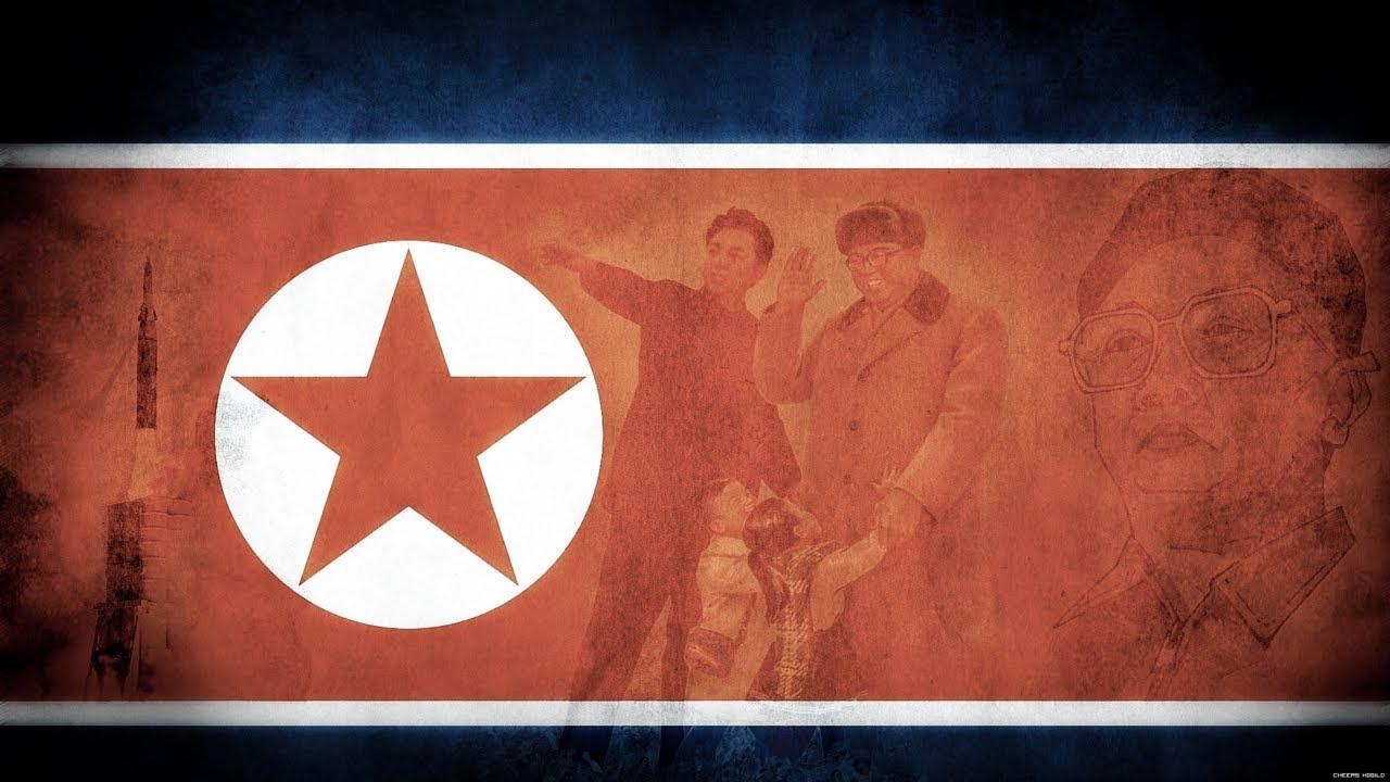 KOREA PÓŁNOCNA – WIERNI NAWET PO ŚMIERCI