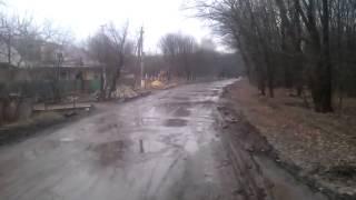 видео Знаменка (Кировоградская область)