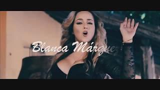 Blanca Márquez en Sonar Music