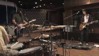 Download Manchester Orchestra - Shake It Out (Live) MySpace Transmissions MP3 song and Music Video
