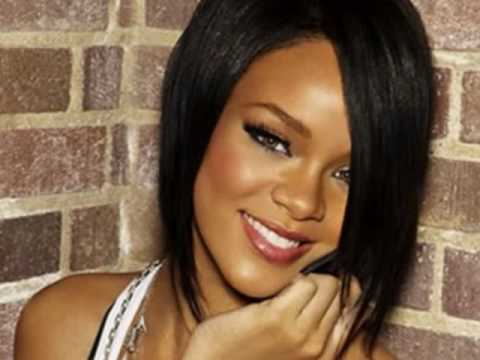 Rihanna ft. Collie Buddz