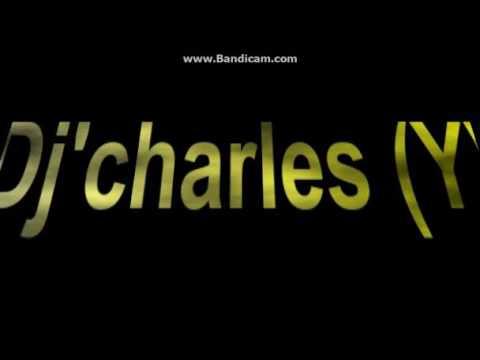 Dj Charles Ragatak (Y)