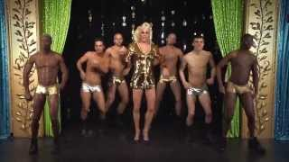Looking For A Good Time - Sherry Vine from She